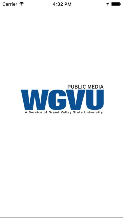 WGVU Public Media App