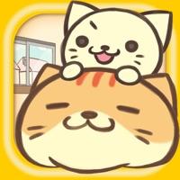 Codes for Nekonoke ~Cat Collector~ Hack