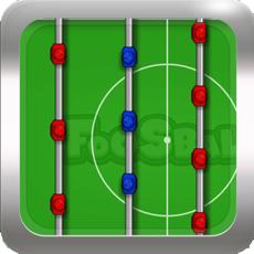 Activities of Foosball Pro