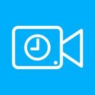 慢速摄像机 icon