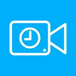 Timelapse Camera Pro