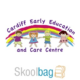 Cardiff Early Education Care Centre