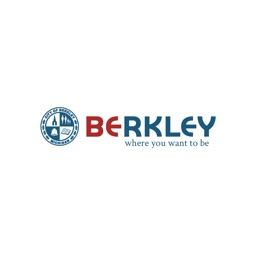 City of Berkley Mobile App
