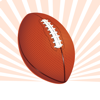American Football Wallpapers and Backgrounds Free
