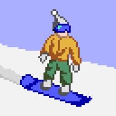 Activities of Pixelboarder