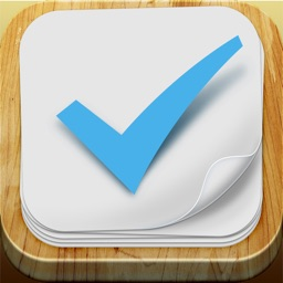 Daylike – task planner and contacts organizer