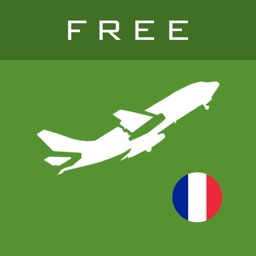 France Flight FREE