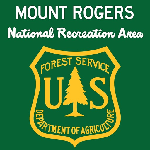 Mount Rogers National Recreation Area