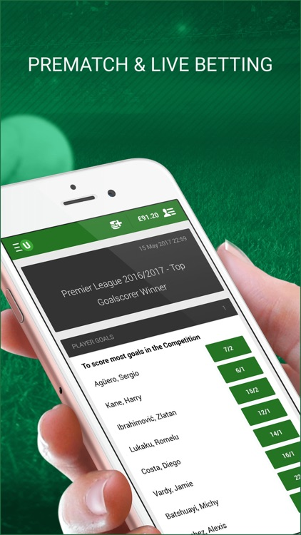 live betting odds football live bet odds