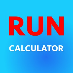 Run Calculator