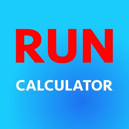 Run Calculator