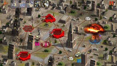 Modern Conflict 2 Скриншоты3