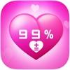 Love Calculator & Match Tester Reviews
