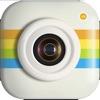 FPV - iPhoneアプリ