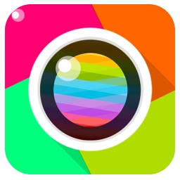 Photo Editor Effects Filters for Pictures