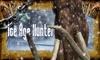 Ice Age Hunter Unlocked TV