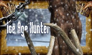 Ice Age Hunter Unlocked TV