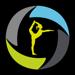 Yoga Training - Daily Yoga Poses for everyone