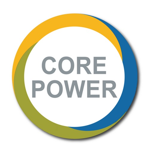 CORE POWER Leadership Forum