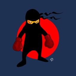 Tic Tac Ninjas