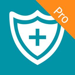 Ícone do app iCareFone Pro