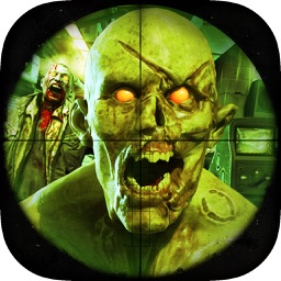 Zombie Shooter - 2017