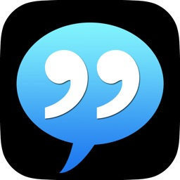 Text Reader - Language Pronunciation TTS (Text-to-Speech)