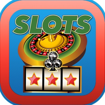 FREE (SloTs!) -- Special Edition 2017