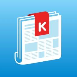 Kurio - App Berita Indonesia