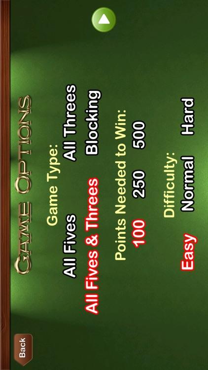 Dominoes screenshot-4