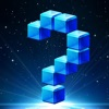 How Many Blocks? ( ブロックがいくつ? ) - iPhoneアプリ