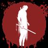 Shadow Tactics: Blades of the Shogun - Daedalic Entertainment GmbH