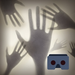Horror & Scary VR Player - apps for Cardboard
