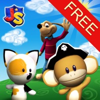 Codes for JumpStart Pet Rescue Free Hack