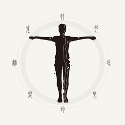中医基础理论概念