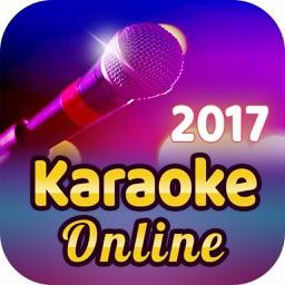 Karaoke Online 2017