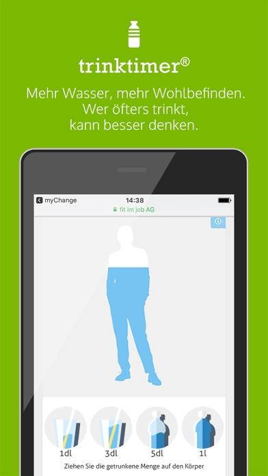myChangeScreenshot von 2
