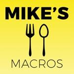 Mike's Macros