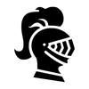 Pocket Wiki for Portal Knights
