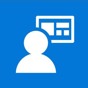 Microsoft Intune Company Portal Business app