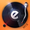 edjing Mix:DJ turntable to remix and scratch music Reviews