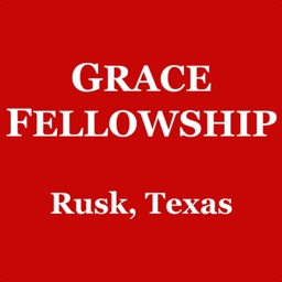 Grace Fellowship - TX