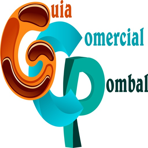 GUIA COMERCIAL POMBAL