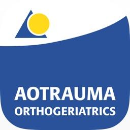 AOTrauma Orthogeriatrics