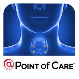 Hypoparathyroidism @Point of Care™