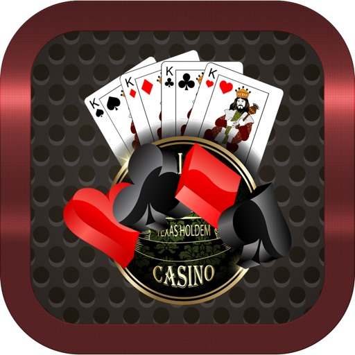 88 Star Casino Free Las Vegas Slot Machines Gam By Izabela Santos Barbosa
