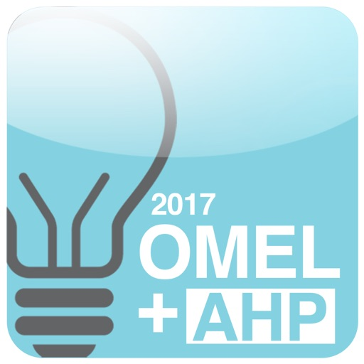 2017 OMEL/AHP Conference