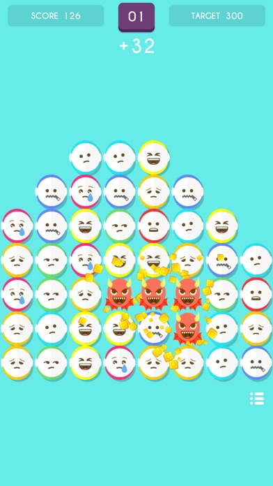 Beat Emoji 1 3 Download Apk For Android Iphone Amp Pc Windows 10