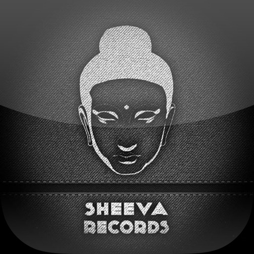 Sheeva Records