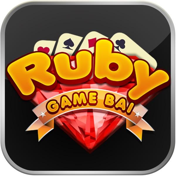 Game Bai - Danh Bai